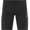 adidas Regular Training Badebukser Herrer sort